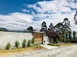 Imbabura San Juan De Iluman Development Parcel For Sale in Cotacachi, Cotacachi, Imbabura N/A 土地 售