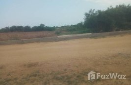 bedroom Land for sale at in Greater Accra, Ghana