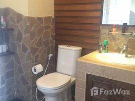 2 Bedrooms Condo for rent in Phlapphla, Bangkok Ma Maison Condo
