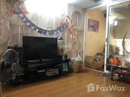 4 Bedrooms House for rent in Vinh Niem, Hai Phong Chính chủ cần cho thuê nhà tại Hải Phòng. LH: +66 (0) 2 508 8780 (chị Hồng)