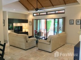 3 Bedrooms House for sale in Lipa Noi, Koh Samui Villa in Lipa Noi