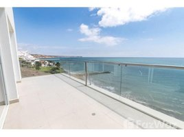Квартира, 2 спальни на продажу в Manta, Manabi Gated beachfront Manta only $160k!!
