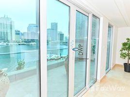 1 Bedroom Villa for rent in Marina Promenade, Dubai Paloma Tower