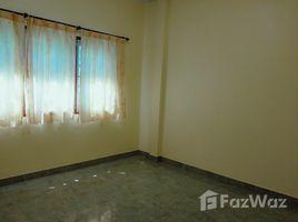 3 chambres Villa a vendre à Nong Kae, Prachuap Khiri Khan 3BR House with Private Garden in Hua Hin