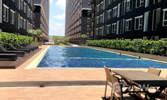 Photos 2 of the Communal Pool at Regent Home Bangson