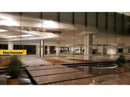 吉隆坡 Bandar Kuala Lumpur KL Sentral 2 卧室 住宅 售