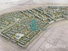 N/A Land for sale in , Abu Dhabi Alreeman
