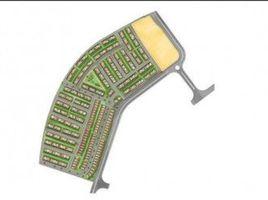 Giza Al Wahat Road Palm Hills WoodVille 5 卧室 联排别墅 售