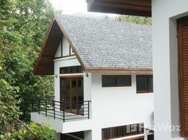 3 Bedrooms Villa for rent in Bo Phut, Koh Samui Creek Villa Samui