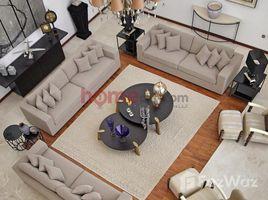 6 Bedrooms Villa for sale in Al Barsha 3, Dubai Al Barsha 3 Villas