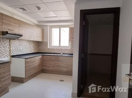 2 Bedrooms Apartment for sale in Canal Residence, Dubai Spanish Andalusian