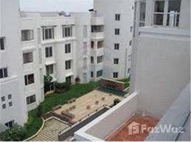Karnataka Mundargi Ajmera Arista 3 卧室 房产 租