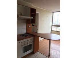 1 Bedroom Apartment for sale in Santiago, Santiago Independencia