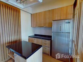 3 Bedrooms Condo for rent in Chong Nonsi, Bangkok The Parco Condominium