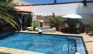 7 Habitaciones Propiedad en venta en Yasuni, Orellana