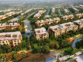 3 غرف النوم شقة للبيع في Mostakbal City Compounds, القاهرة Sarai