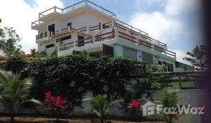 5 Bedrooms Property for sale in Manglaralto, Santa Elena Olón