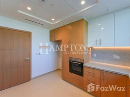 4 Bedrooms Penthouse for sale in Vida Residence, Dubai Vida Residence 3