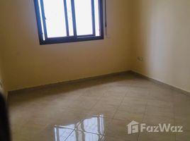 3 غرف النوم شقة للبيع في NA (Kenitra Maamoura), Gharb - Chrarda - Béni Hssen Un appartement de 147m² à vendre situé au centre ville .