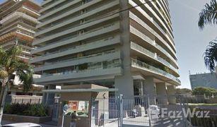1 Habitación Apartamento en venta en , Buenos Aires CORRIENTES al 300