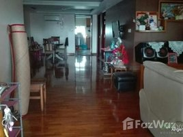 Yangon Dagon Myothit (North) 2 Bedroom Condo for Sale or Rent in Yangon 2 卧室 公寓 售