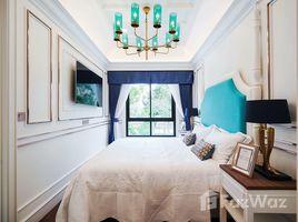 1 Bedroom Condo for sale in Na Chom Thian, Pattaya Ocean Horizon