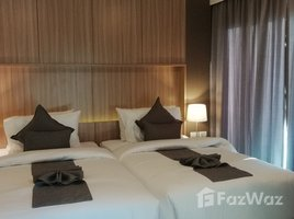 1 Bedroom Condo for sale in Patong, Phuket Patong Bay Residence 2