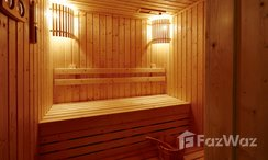 Photos 2 of the Sauna at The Residence at 61