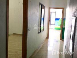 Studio House for sale in Dong Ve, Thanh Hoa Bán nhà 5 tầng mặt tiền Đại Lộ Võ Nguyên Giáp, liên hệ +66 (0) 2 508 8780