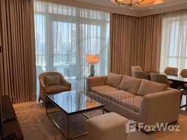 2 Bedrooms Apartment for rent in The Address Residence Fountain Views, Dubai The Address Residence Fountain Views 1