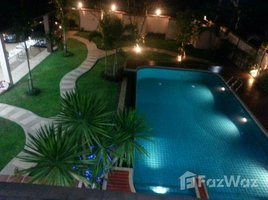 6 Bedrooms House for sale in Bang Sare, Pattaya Large Family House Bang Sare