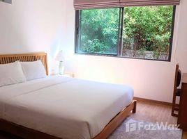 2 Bedrooms Villa for sale in Chalong, Phuket Shambhala Sol