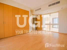 4 Bedrooms Townhouse for sale in , Abu Dhabi Khannour Community