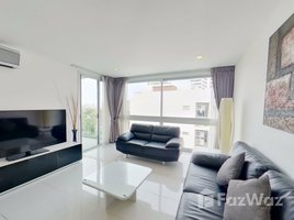 3 Bedrooms Apartment for rent in Na Kluea, Chon Buri Club Royal