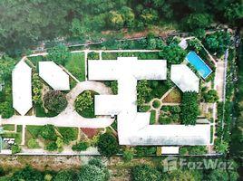 7 Bedrooms Villa for sale in Sam Phraya, Phetchaburi Springfield Royal Country Club