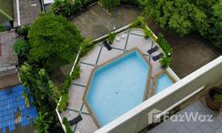 Photos 1 of the Communal Pool at Baan Sukhumvit