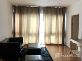 2 Bedrooms Condo for rent in Sam Sen Nai, Bangkok Noble Reflex