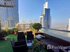 4 Bedrooms Penthouse for sale in Executive Towers, Dubai Executive Towers