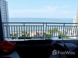 2 Bedrooms Condo for sale in Nong Prue, Pattaya Lumpini Park Beach Jomtien
