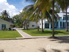 5 Bedrooms Property for sale in Klai, Nakhon Si Thammarat AM Paradise beach
