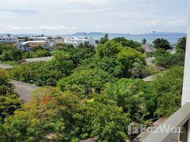 Studio Condo for rent in Nong Prue, Pattaya Beach 7 Condominium