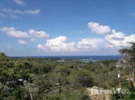 N/A Terrain a vendre à , Bay Islands Location and No HOA fees, Roatan, Islas de la Bahia