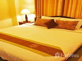 1 Bedroom Apartment for sale in Boeng Kak Ti Pir, Phnom Penh Other-KH-6812