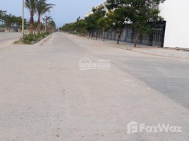 N/A Land for sale in Hoa Hiep Nam, Da Nang Áp lực ngân hàng, cần tiền bán lỗ lô góc 2 mặt tiền, đường 33m, gần biển, rẻ hơn TT 400 triệu