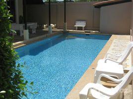 3 Bedrooms Villa for rent in Nong Kae, Hua Hin Jasmine Village