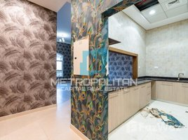 2 Bedrooms Apartment for sale in , Abu Dhabi Ansam