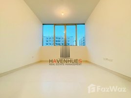 2 Bedrooms Apartment for rent in , Abu Dhabi Al Hosn