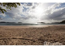 Guanacaste La Marcela Lot 13: Amazing Ocen View Lot, Playa Potrero, Guanacaste N/A 土地 售