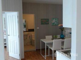 2 Bedrooms Condo for sale in Hua Hin City, Hua Hin The Trust Condo Huahin