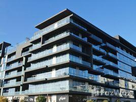 1 Bedroom Apartment for rent in , Dubai Building 16